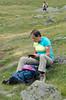 _D7K9488 (lions_italy) Tags: emilius escursioni gsv pila