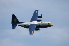 3G2A0458 (kschmidt626) Tags: blue airplane airshow angels milwaukee