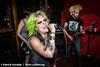 Law/Less (Patrick Houdek) Tags: chicago illinois lawless liarsclub patrickhoudekphotography photobypatrickhoudek punk punkrock