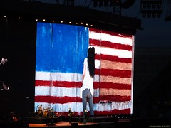 U2 - The Joshua Tree Tour 2017 - (Croke Park Dublin/Ireland) - Trip Through Your Wires (cd.berlin) Tags: sonyhx90v tripthroughyourwires u2 joshuatree tour 2017 30years jt30 asortof homecoming crokepark croker adamclayton bono vox larrymullenjr edge dublin dublincity dublintown ireland irish irland irlanda music concert concertjunkie concertphotos greatconcert live show rockshow liveshots event gig nighttime picofthenight atmosphere inspiration positivevibes amazing band bestbandintheworld musicphotos rockband europa europe nofilter