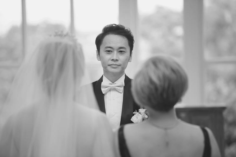 翡麗詩莊園婚攝,翡麗詩莊園婚宴,翡麗詩莊園教堂,吉兒婚紗,新祕minna,翡麗詩莊園綠蒂廳,Staworkn,婚錄小風,MSC_0025