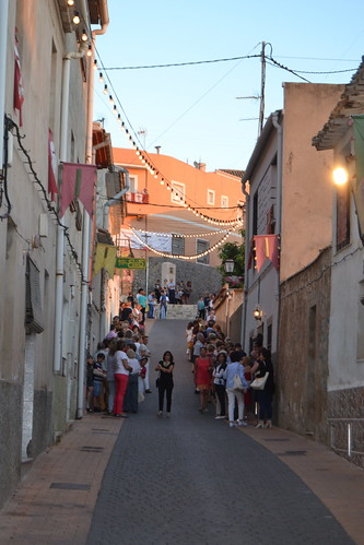 """(2017-07-02) - Procesión subida - Diario El Carrer (19) • <a style=""""font-size:0.8em;"""" href=""""http://www.flickr.com/photos/139250327@N06/35383209994/"""" target=""""_blank"""">View on Flickr</a>"""