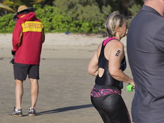 "Coral Coast Triathlon-30/07/2017 • <a style=""font-size:0.8em;"" href=""http://www.flickr.com/photos/146187037@N03/35424762164/"" target=""_blank"">View on Flickr</a>"