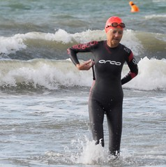 "Coral Coast Triathlon-30/07/2017 • <a style=""font-size:0.8em;"" href=""http://www.flickr.com/photos/146187037@N03/35424813104/"" target=""_blank"">View on Flickr</a>"