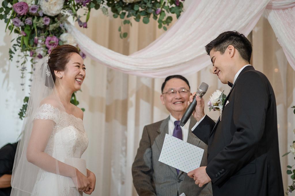 婚禮紀錄,台北婚禮攝影,AS影像,攝影師阿聖,台北婚禮攝影,台北萬豪酒店,婚禮類婚紗作品,北部婚攝推薦,萬豪酒店婚禮紀錄作品