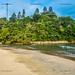 Praia do Perequê-Mirim