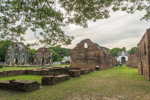 lopburi - thailande 52