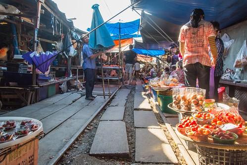 samut songkhram - thailande 48