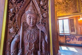 samut songkhram - thailande 39