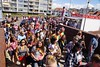 DSC07279 (ZANDVOORTfoto.nl) Tags: pride beach gaypride zandvoort aan de zee zandvoortaanzee beachlife gay travestiet people