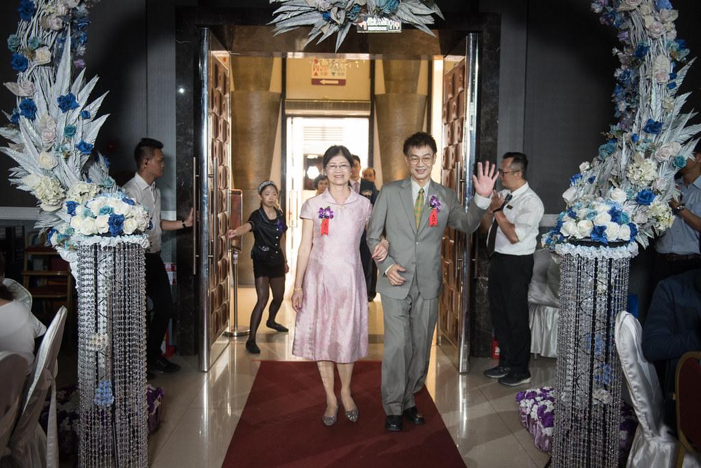 婚禮紀錄雅雯與健凱-265