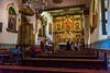 _DSC6620 (Shane Burkhardt) Tags: missionsanjuancapistrano orangecounty sanjuancapistrano spanishmission california catholic mission oc religion spanish