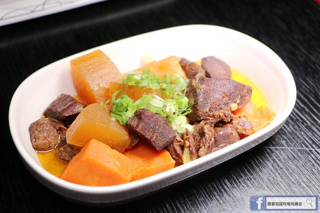 台北東區聚餐宵夜餐廳皇上吉饗極品唐風燒肉003