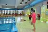 DSC_4967 (nporeginald) Tags: nikon d600 nikkor afs 2470 2470mm f28 g ed taiwan tainan 台灣 台南 府城 台南市游泳救生協會 游泳救生 游泳教學 swimming 防溺宣導 游泳池 pool 2017 暑期班 2017暑期班