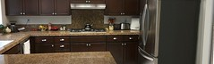 Cabinet Refacing Carlsbad California (Kitchen Remodeling Masters) Tags: kitchen design remodeling carlsbad california
