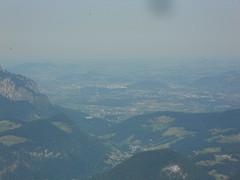 DSCN4825 (usapride) Tags: kehlsteinhaus austria österreich berchtesgaden berchtesgadenaustria berchtesgadenösterreich eaglesnest nazi adolfhitler hitler