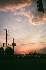 000079100018 (imburningout) Tags: 35mm film fuji 400 xtra superia canon sureshot toronto canada