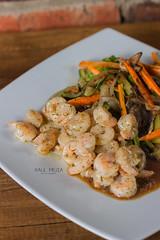 _MG_8007 (raulmejiafotos) Tags: aprobado food foodporn fotografia de producto alimentos foodstyling maquillaje comida saludable salmon frutas verduras sopa carne costilla postre dessert