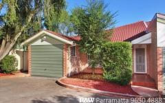 2/4 Tungarra Road, Girraween NSW