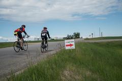 LauraLoturco-00135 (MSSocietyYYC) Tags: lauraloturco ms action airdrie bicycle bike laura multiplesclerosis olds ride rurik society volunteer