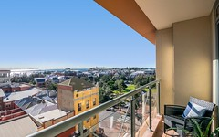 507/26 Pacific Street, Newcastle NSW