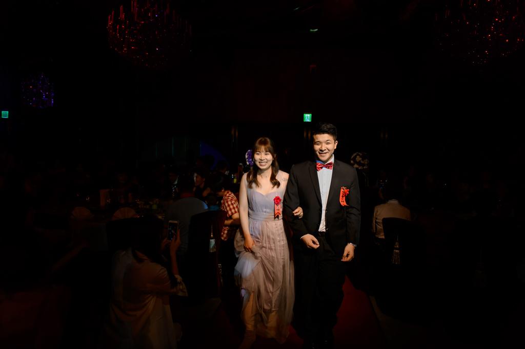 婚攝小勇, 小寶團隊, 台北婚攝, 自助婚紗, 君品, 婚禮紀錄, vivian, wedding day-056