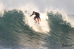 rc0007 (bali surfing camp) Tags: bali surfing surfreport torotoro surflessons 22072017