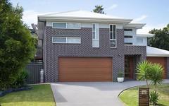 15 Carabeen Close, Woolgoolga NSW
