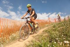 GoUrban_170722_Mountainbike_002