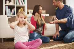 Kingwood Divorce Attorney (bryanfaganlaw) Tags: divorce law texas case free attorney family support contact fagan child