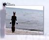 Joy of Sunfire - Set 10 - Waves 1090156 25p (joyofsunfire) Tags: ponyplay petplay ponygirl petgirl humanpony joyofsunfire joy sunfire set10 waves ocean fehmarn beach fetish fetishmodel latexmask latex latexhooves latexmodel ponyboots
