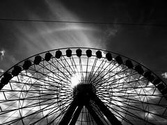 Ferris wheel (caseykvt) Tags: