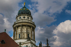 just another dome (georgerebello1) Tags: photo canon 6d 24105 mm l series f4 photography art travel explore adventure