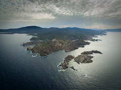 Parque natural de Cap de Creus (Iñigo Escalante) Tags: cap de creus cabo mar rosas golfo cadaques cataluña españa gerona girona costa brava pirineo