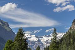 View from Gressoney Saint Jean (buliro) Tags: aostavalley aosta valley valléedaoste vallée daoste valledaosta valle daosta italia italy italie alps alpes alpi gressoney saint jean gessoneysaintjean dei principi