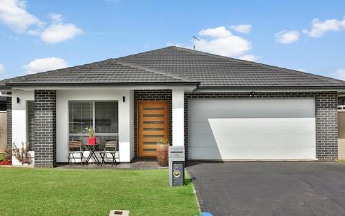 16 Dutton Street, Spring Farm NSW 2570