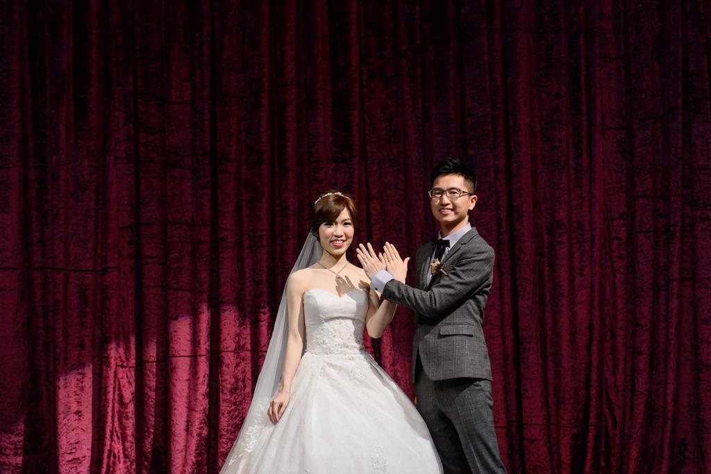 婚攝小勇, 小寶團隊, 綺色非凡彩妝造形工作室, 自助婚紗, 婚禮紀錄, 新竹喜來登,台北婚紗,wedding day-038