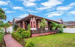 11 Gladstone Street, Burwood NSW