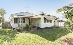 155 Anderson Drive, Beresfield NSW