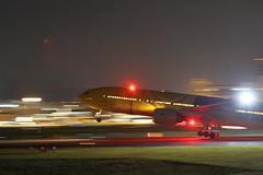 UP3A5020 (ken1_japan) Tags: 大阪国際空港 伊丹空港 itm 伊丹スカイパーク スカイランドハラダ japan osaka airplane ana jal canon 7dmkⅱ ef70200mm f28lisiiusm