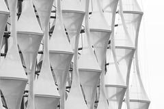 P-00446-No-003_rt (Steve Lippitt) Tags: 04000000 04012000 04012001 architecture americanembassylondon business commerce efte ethylenetetrafluoroethylene activities activity architectural architecturaldetail building buildingmaterials capitalism edifice edifices embassy enterprise facades governmentbuilding mercantilism metalandmineral structures trade london unitedkingdom camera:model=nikond500 exif:make=nikoncorporation exif:isospeed=100 exif:aperture=ƒ40 geo:location=pontonroadnineelmsvauxhallsw8 geostate geo:city=london geo:lat=51482371666667 exif:lens=7002000mmf40 geo:lon=013388666666667 geo:country=unitedkingdom exif:model=nikond500 exif:focallength=185mm camera:make=nikoncorporation