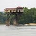 River Danube - IMG_7798