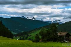 2017-07-19_10-00-25 (der.dave) Tags: 2017 flachau juli salzburg sommer vormittag wolkig bewölkt vormittags österreich