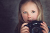 Fuji shot (Le Pitch Photo) Tags: fujifilm canon portrait camera lastolite