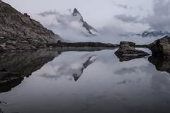 Switzerland-28 (tommasodonelli) Tags:
