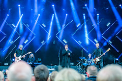 Mew_267 (Musiccase) Tags: positivus mew