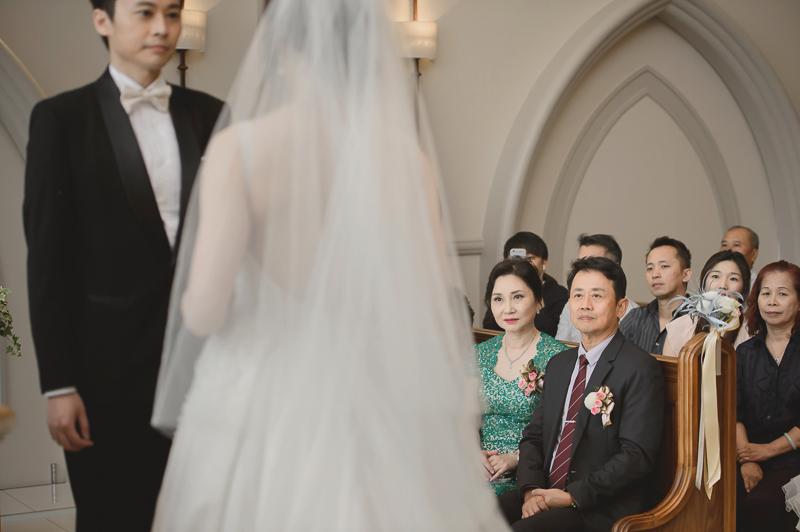 翡麗詩莊園婚攝,翡麗詩莊園婚宴,翡麗詩莊園教堂,吉兒婚紗,新祕minna,翡麗詩莊園綠蒂廳,Staworkn,婚錄小風,MSC_0034