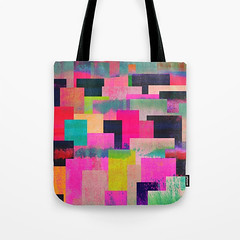 http://bit.ly/2uIgCS4 (Society6 Curated) Tags: society6 art design creativity buy shop shopping sale clothes fashion style bags tote totes