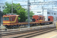 yokkaichi5202 (tanayan) Tags: mie yokkaichi japan nikon j1 三重 四日市 日本 train railway kintetsu shiohama 塩浜