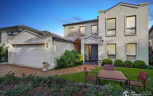 14 Brereton St, Gladesville NSW 2111